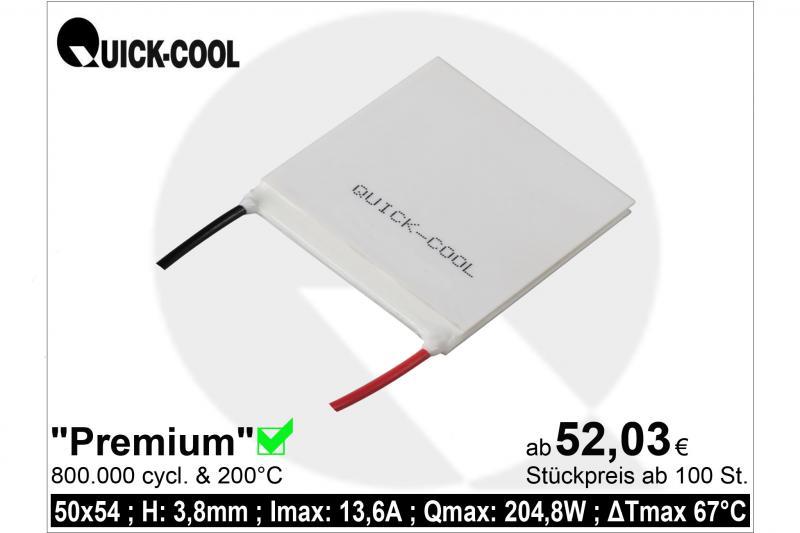 QC-241-1.6-15.0MS