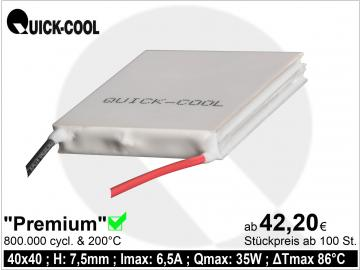 2QC-127-63-6.5MS