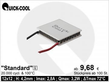 QC-17-1.0-2.5A