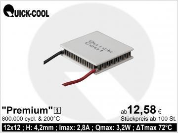 QC-17-1.0-2.5M