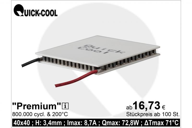 QC-127-1.4-8.5M