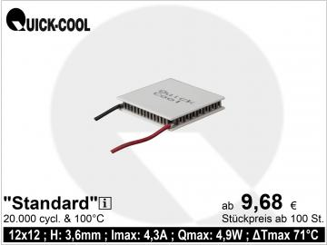 QC-17-1.0-3.9A