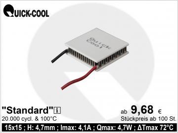QC-17-1.4-3.7A