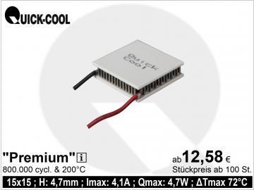 QC-17-1.4-3.7M