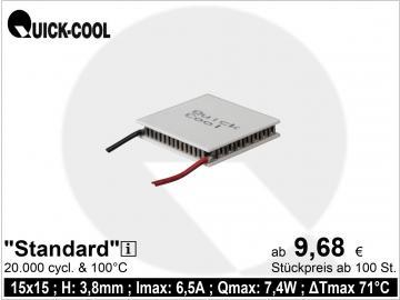 QC-17-1.4-6.0A