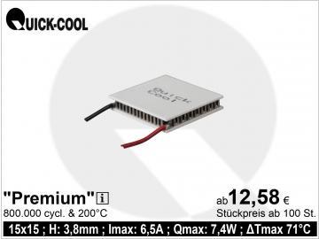 QC-17-1.4-6.0M