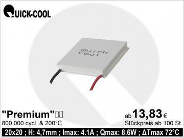 QC-31-1.4-3.7MS