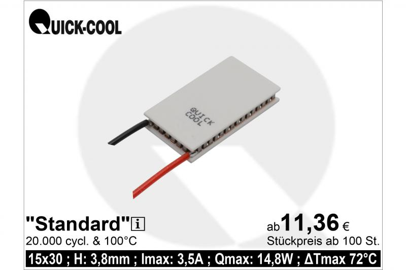 QC-63-1.0-3.0A