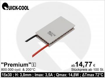 QC-63-1.0-3.0M