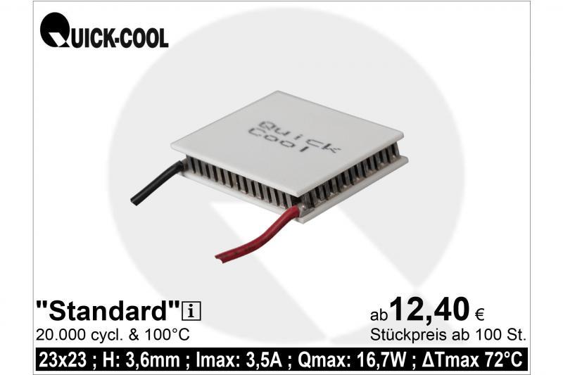 QC-71-1.0-3.0A