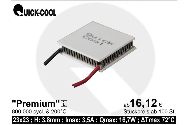 QC-71-1.0-3.0M