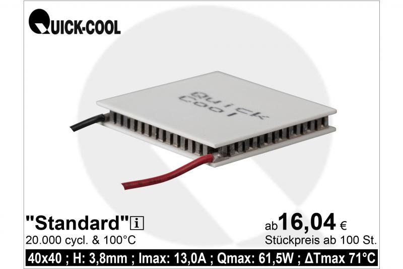 QC-71-2.0-12.0A