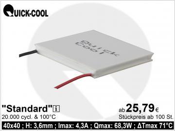 QC-241-1.0-3.9AS