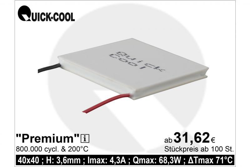 QC-241-1.0-3.9MS