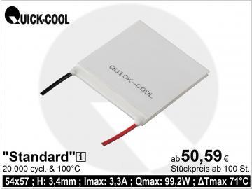 QC-450-0.8-3.0AS