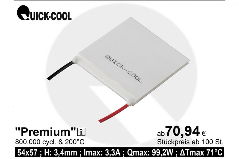 QC-450-0.8-3.0MS