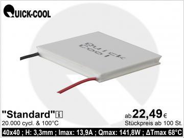 QC-161-1.6-15.0AS