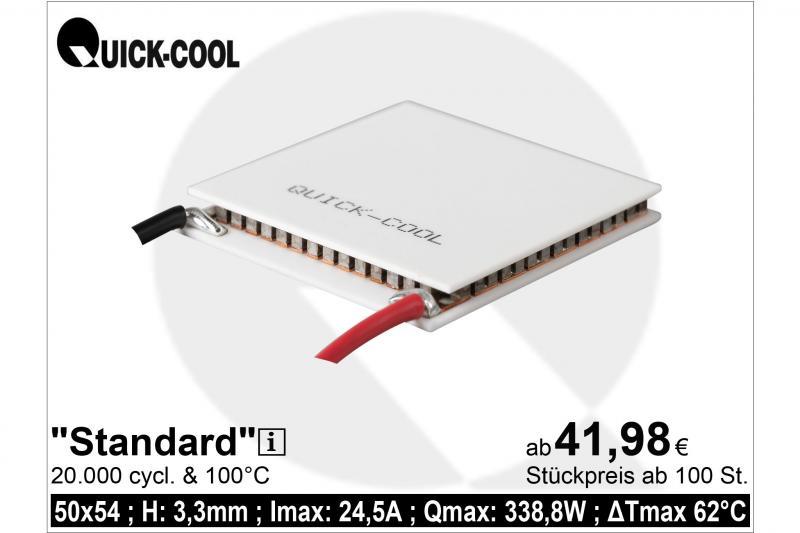 QC-241-1.6-28.0A