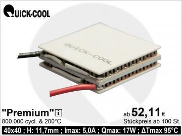 2QC-127-31-5.0M