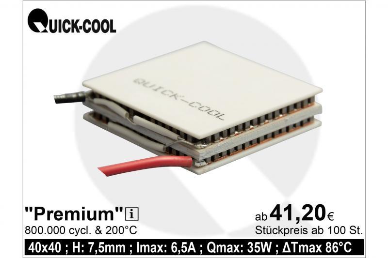 2QC-127-63-6.5M