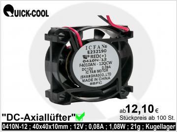DC-Axialluefter-0410N-12
