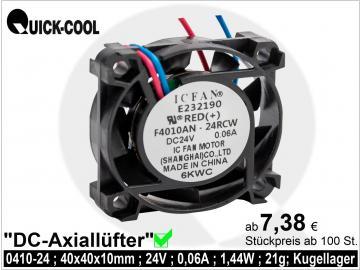 DC-axial-fan-0410-24