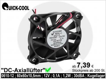 DC-axial-fan-0610-12