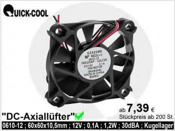 DC-Axialluefter-0610-12