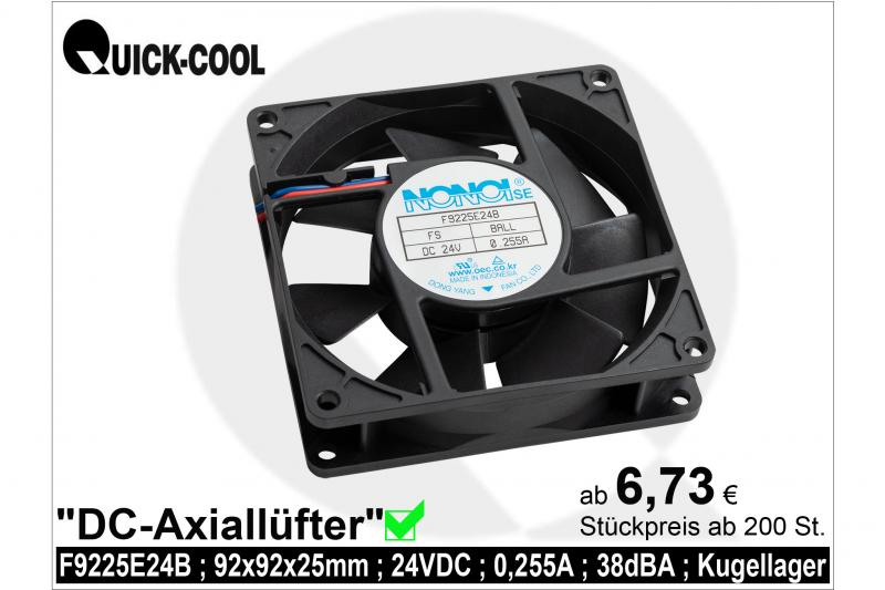 DC-Axialluefter-F9225E24B