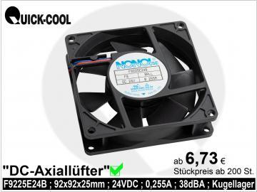 DC-axial-fan-F9225E24B