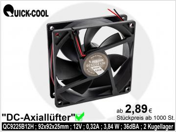 DC-axial-fan-QC9225B12H