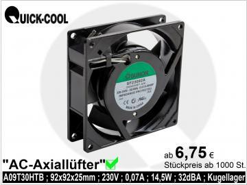 AC-axial-fan-A09T30HTB