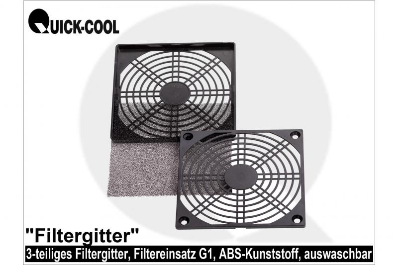 filter-grid-QC-FGK-92