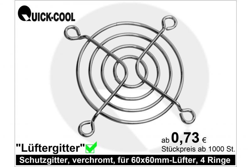 Metallgitter-SG06-1