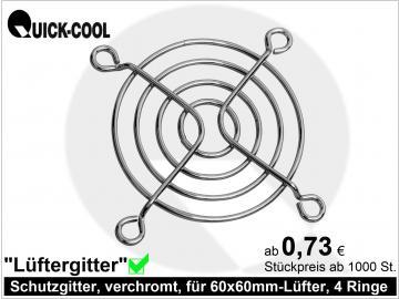 Lueftergitter-Metall-SG06-1