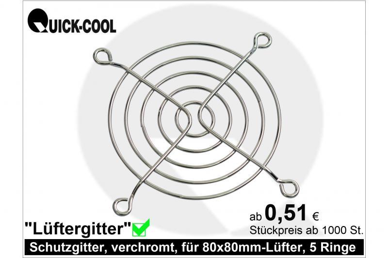 Metallgitter-SG08-1