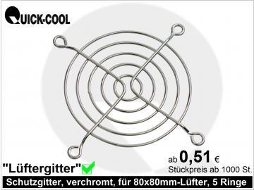 Lueftergitter-Metall-SG08-1