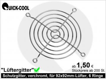 Metallgitter-SG09-1
