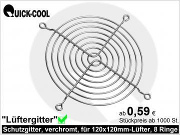 Metallgitter-SG12-2