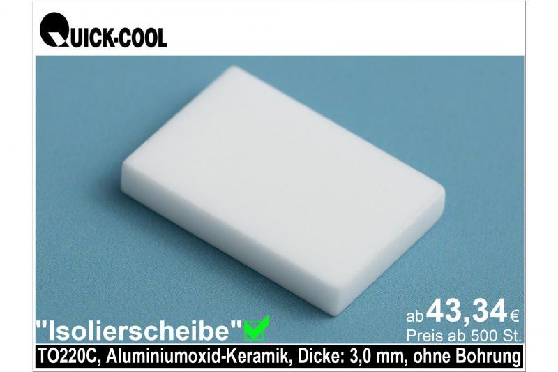 AL2O3-washer-TO220C-3mm