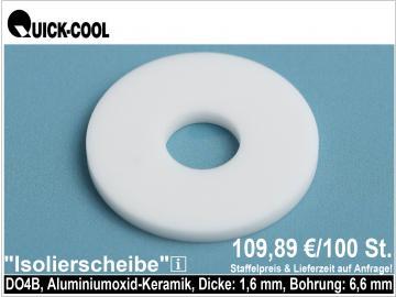 DO4B-5032-00061