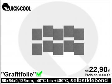 Graphite-foil-self-adhesive-50x54