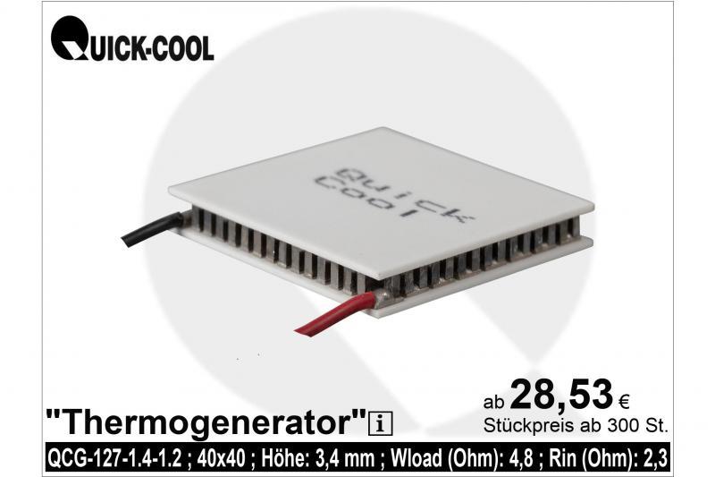 Thermogenerator-QCG-127-1.4-1.2