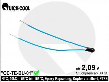 NTC-Sensor-QC-TE-BU-01