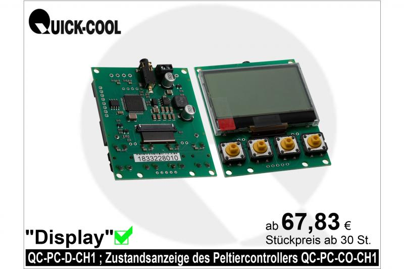 Display-QC-PC-D-CH1