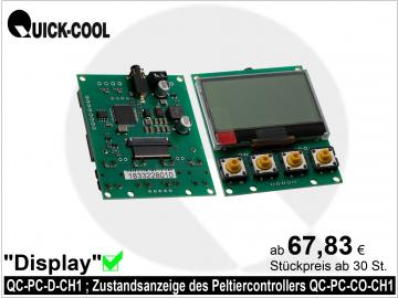 Display-QC-PC-D-CH1