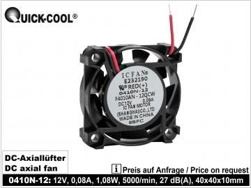 DC-axial-fan-0410N-12