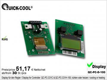 Display-QC-PC-D-100