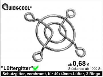 Metallgitter-SG04-2