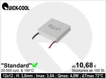 QC-17-1.0-3.0AS